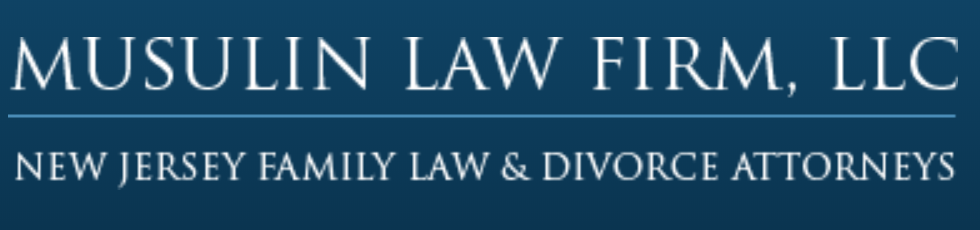Burlington County divorce