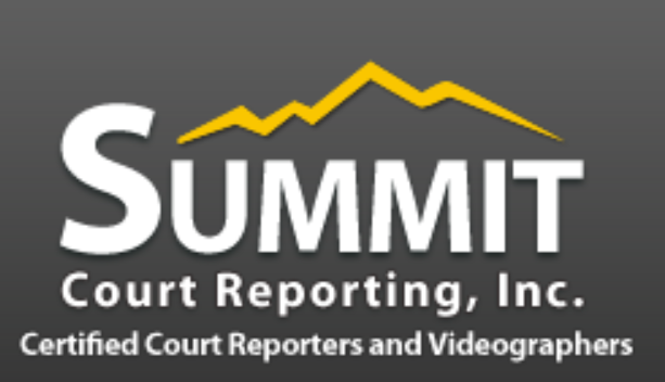 Summit Reporting